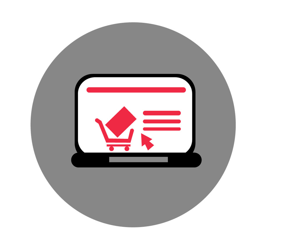 how to find a supplier for drop shipping