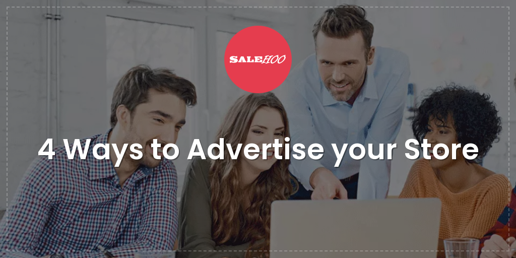 4 ways to advertise your store - Post Local Ads Backpage