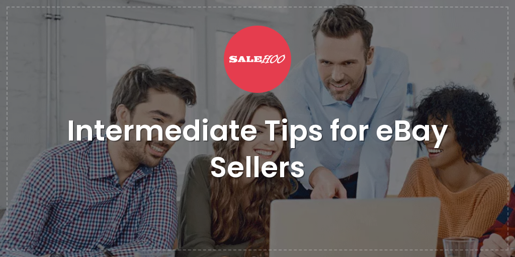 Can You Make Money Selling Ebay Templates Dropshipping Community