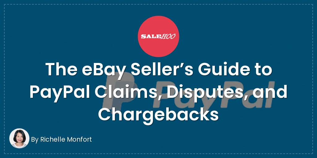 what is a return item chargeback